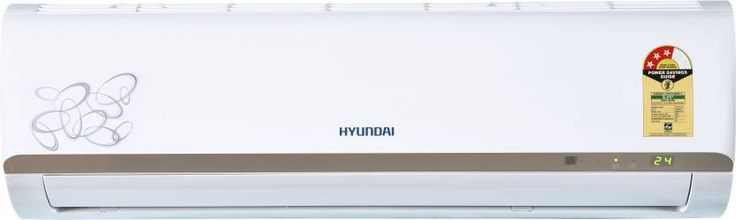 Hyundai 1.5 Ton 3 Star Split MRP-₹28,500.00 Best Price-₹24,449.00 http://incosts.com  One Click & Get Best Offer Incosts Online Shop Great deals on Every Product
