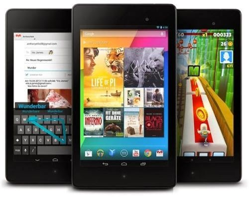Who is currently playing with the idea of ​​buying a new tablet, which should take a closer look today's deal at Saturn and Media Markt
