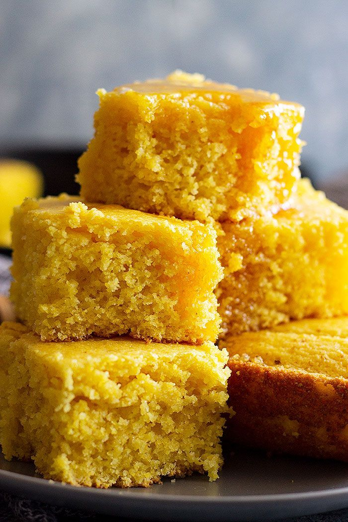 This Buttermilk Cornbread Recipe Is The Best Cornbread Ever Choose To Make It Sweet Or Savory B Cornbread Recipe Sweet Corn Bread Recipe Buttermilk Cornbread
