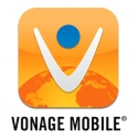 Vonage Mobile, the Official Communication Sponsor for TechCrunch Disrupt, is a free mobile VoIP app that lets you make free high-quality international calls and send free texts to other app users. Vonage Mobile also offers low-cost international calls to any phone number worldwide, as well as free calls to the U.S. and Canada for a limited time.
