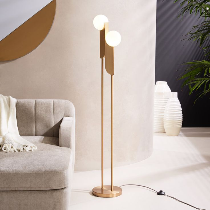 Contemporary furniture and product design studio based in NYC. 302 best Floor Lamp images on Pinterest   Floor lamps  Lighting