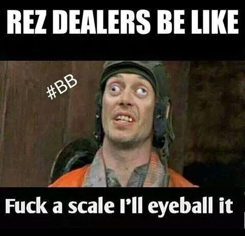 3b76242283fb2e47b5d6db5c2fdd7efb nice asses crazy eyes 129 best native american humor images on pinterest native