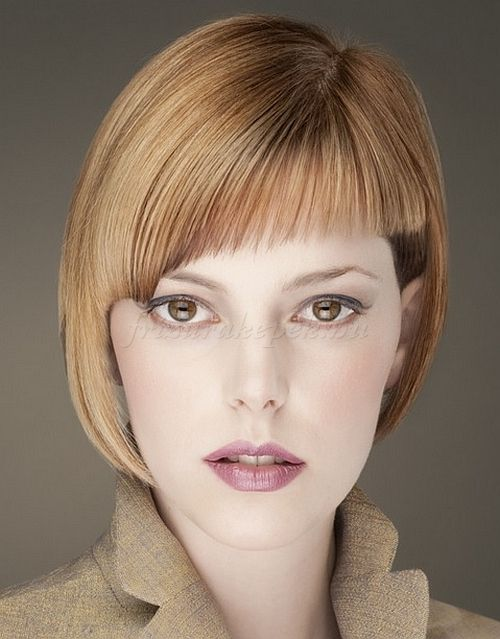 haircuts for 65 1208 best 17101 asymmetric l1 images on bob 4504