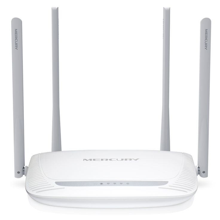 Mercury Wifi Router MW325R Wifi Extender 300 Mbps Wifi Signal Amplifier Roteador Repeater Amplificador Wifi #Affiliate