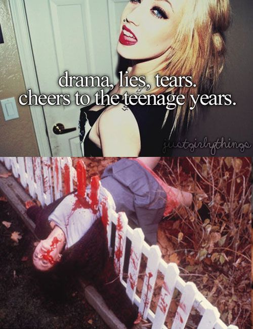 1000+ images about Just girly things parody on Pinterest ...