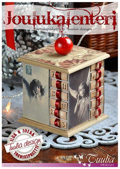 joulukalenteri_webkuva.jpg