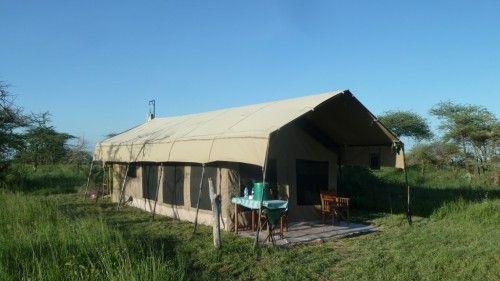 KatiKati Tented Camp Serengeti National Park Tanzania --reiservaring-- #Tanzania #serengeti National Park #Katikati Tented Camp http://www.mambulu.com/over-ons/reiservaringen/474-esmee-natasha-rotterdam.html