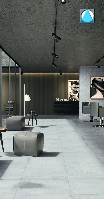Berühmt Schieferfliese Küchenboden Bilder Bilder - Küchenschrank ...