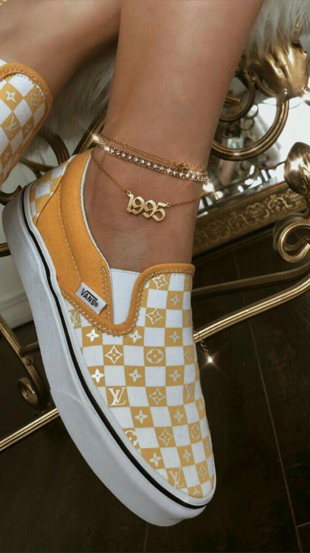 Aranzadrive Zapatos Vans Mujer Zapatos Tenis Para Mujer Zapatos Deportivos De Moda
