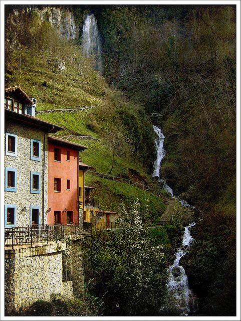 Asturias_#MediumMaria