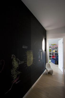 house 300m2 design by Kreacja Przestrzeni/ dom 300m2 projekt Kreacja Przestrzeni/ Poznań Poland