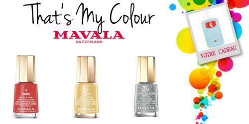 Mavala-lot-de-3-vernis-a-ongles-PARIS-GOLD-SPARKLING-SILVER-dissolvant-offert