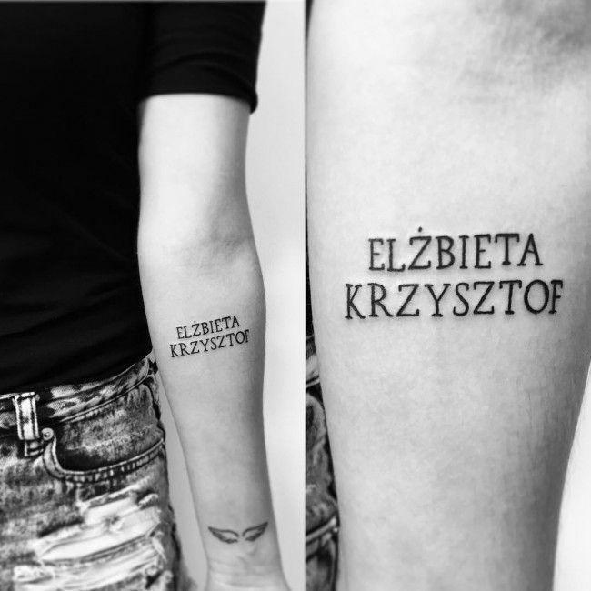 60 charmante erste Tattoo-Designs – halten Sie eine Liebe näher an Ihrem Herzen…,  #charman…