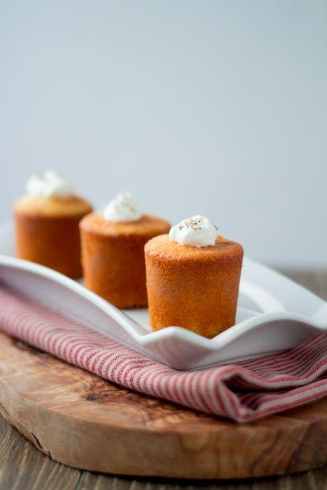 orange chiffon cakes hero-4