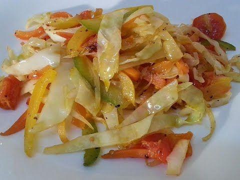 ... Caribbean recipes on Pinterest | St thomas, Caribbean and Lobster