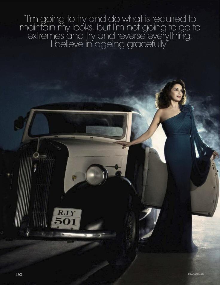 malayalam actress roma sex in car