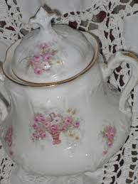Resultado de imagen para azucareras de porcelana fina