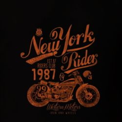 23 Best Ideas About Vintage Motorcycle T Shirts On