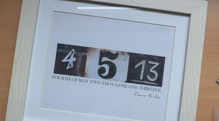 Best Gift For Wedding Anniversary For Husband: Best 25+ Anniversary Gift For Her Ideas On Pinterest