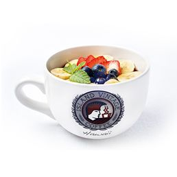 ISLAND VINTAGE COFFE【表参道】