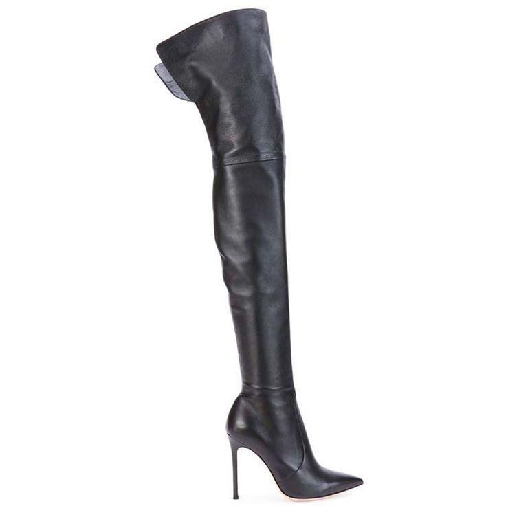 17 best ideas about Thigh High Boots Cheap on Pinterest | Date of ...