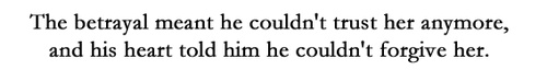 James Dashner, The Scorch Trials