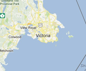 House Sitter Needed for house sit in Victoria Royal Oak British Columbia Canada