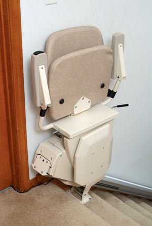 cheap stair lifts