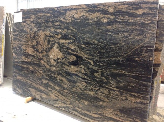 Best 25 Granite Colors Ideas On Pinterest Granite