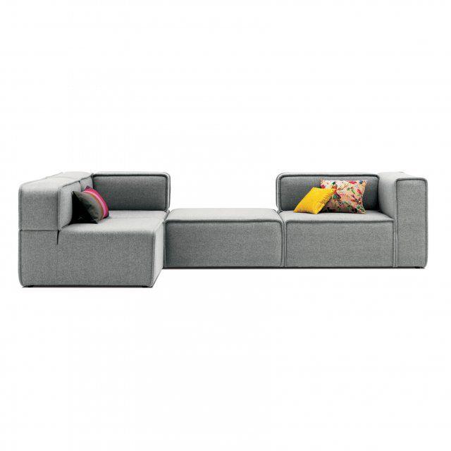 1000 Id Es Sur Le Th Me Boconcept Sofa Sur Pinterest