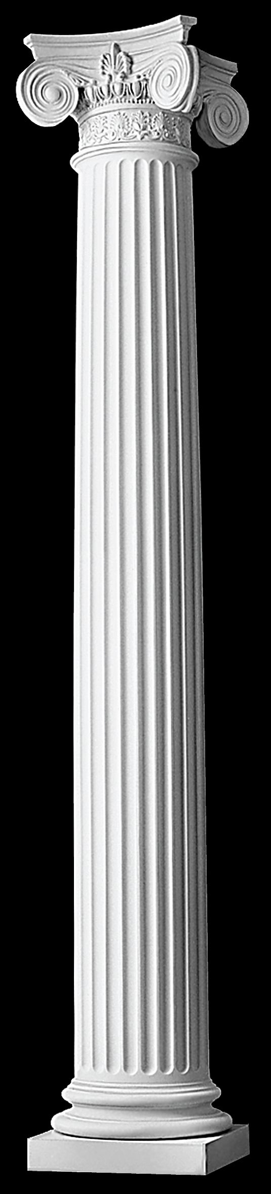 Composite Fiberglass Columns : The best composite columns ideas on pinterest column