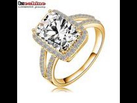 engagement rings under 200 engagement rings under 200 httppromiserings - Wedding Rings Nyc