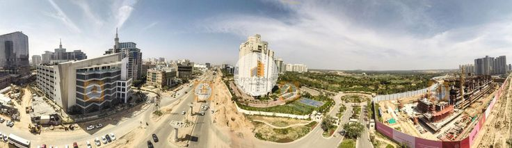 Buy property in DLF phase 5 Gurgaon with pickahome the no 1 agent in gurgaon