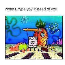 Image result for dank spongebob memes