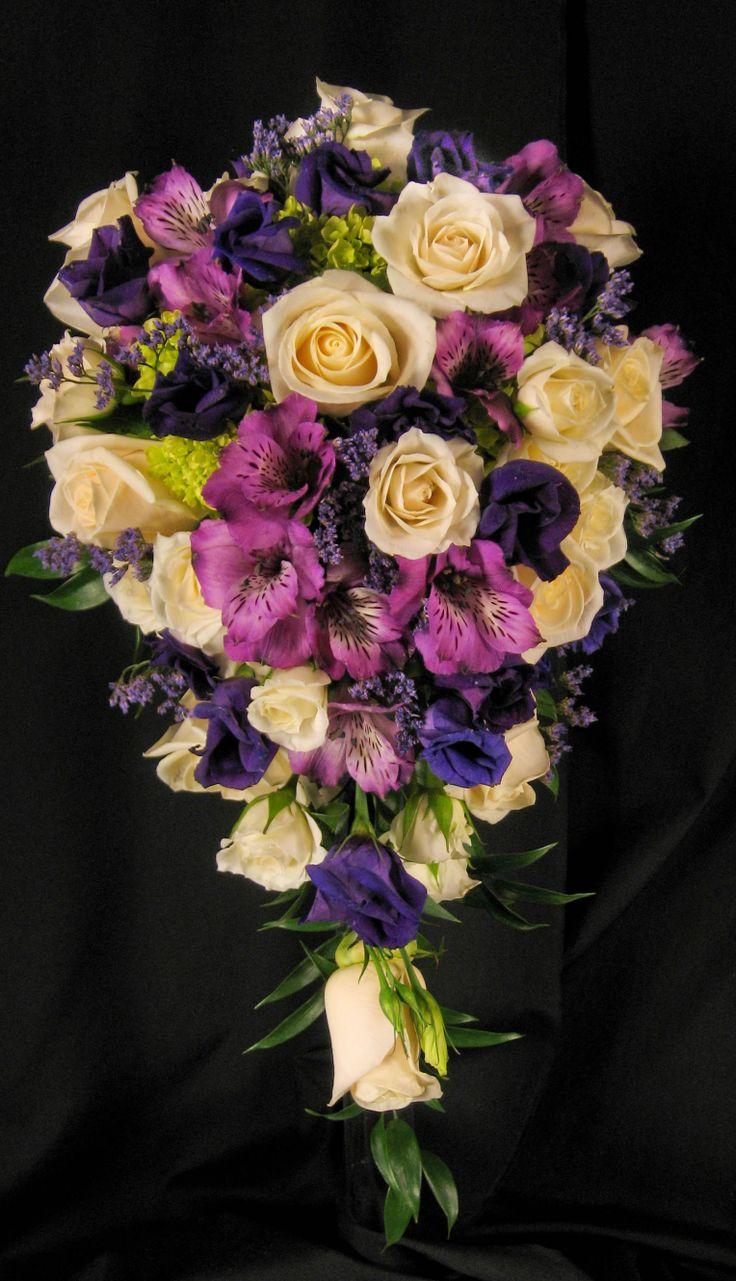 best bouquet ideas images on pinterest wedding bouquets bridal