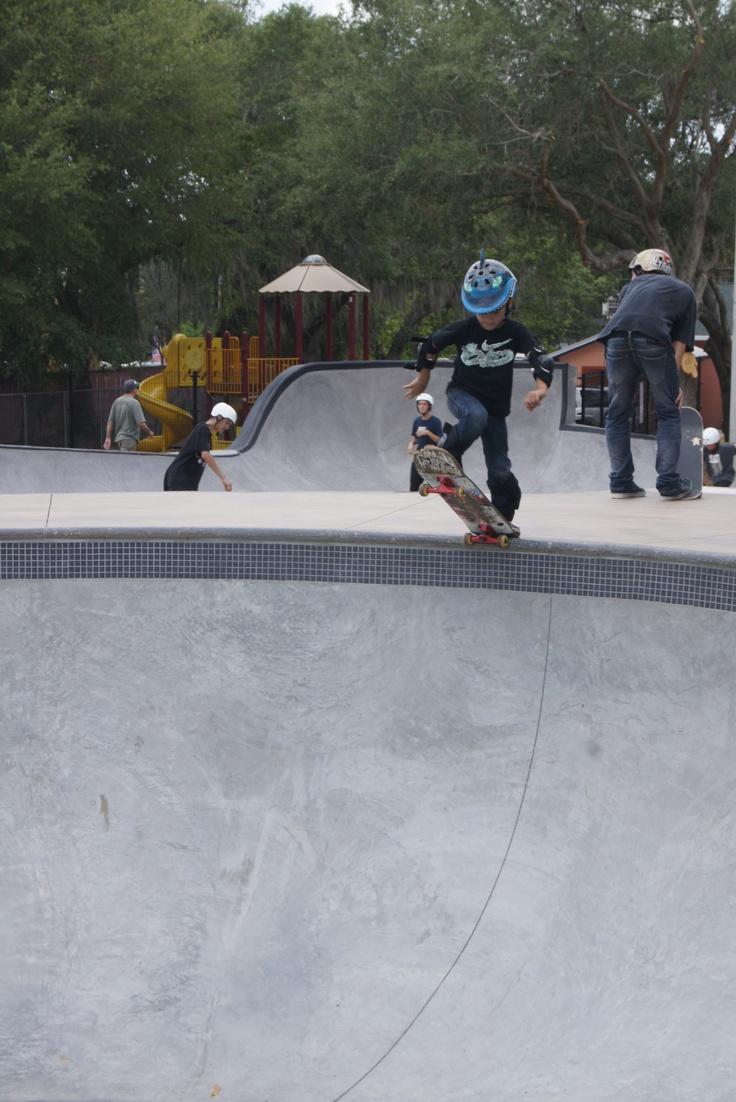 20 best skate images on pinterest skate skate park and concrete