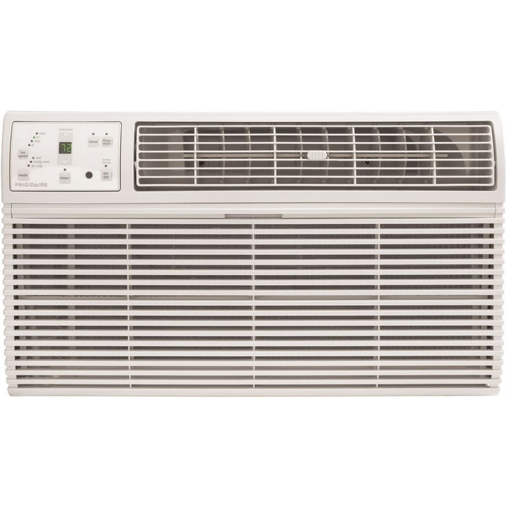 Cool Through Wall Air Conditioner Drainage Tips Part 65