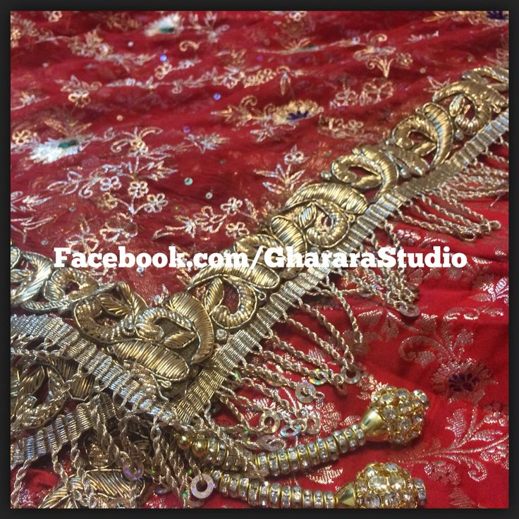 ...you bring colours to my life. Order this gorgeous Red Gharara. Mail, whatsapp or call at 9971865919 to order. #gharara #gharara4u #ghararadesign #GhararaStudio #lovegharara #red #love #colourful #weddinggharara #wedding #weddingdress #weddingseason #weddingdresses #weddinglehenga #bride #bridal #bridaldress #bridalgharara #bridallehenga #bigfatindianwedding #bigfatmusilimwedding #nikkah #shaadi #sangeetdress #sangeetgharara #orderonline #customisedgharara #cutwork #dabka #zari #handwork…