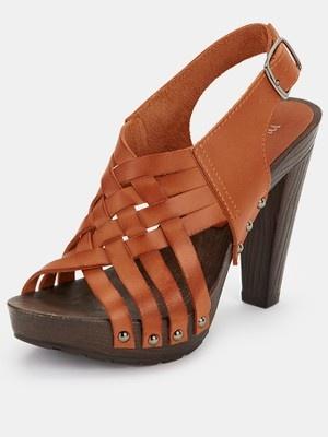 Myleene Klass Landers Platform Sandals, http://www.littlewoodsireland.ie/myleene-klass-landers-platform-sandals/1218004134.prd