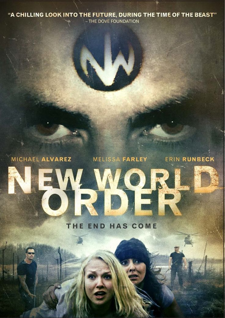 New World Order on http://www.christianfilmdatabase.com/review/new-world-order/
