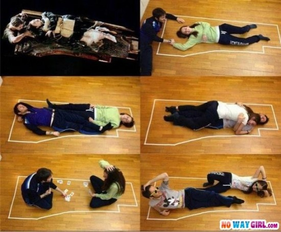 Titanic: Floating DoorThoughts, Rose, The Doors, Titanic, Funny, So True, Jack O'Connel, People, Plays Cards
