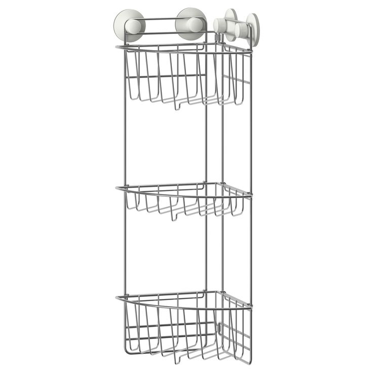amazing dnichez les meubles et accessoires adapts votre salle de bain dcouvrez notre gamme. Black Bedroom Furniture Sets. Home Design Ideas