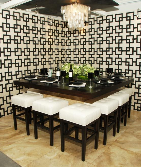 401 best images about dining room on pinterest table and