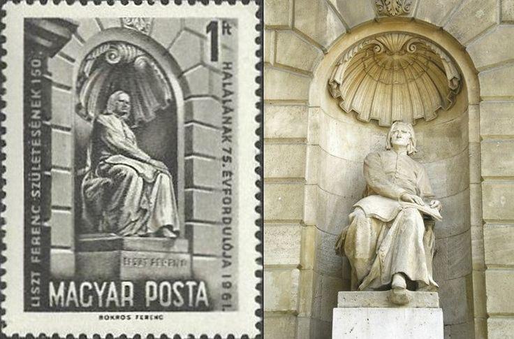 20151220_HungaryLisztstatue61.jpg (749×494)