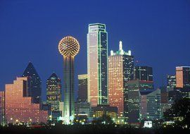 Do You Live In One of America's 10 Happiest Cities? — Design News 09.26.13