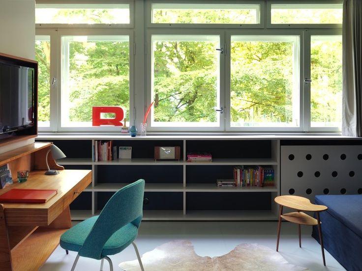 27 besten heizungsverkleidung bilder auf pinterest k hlerabdeckung heizk rper und heizung. Black Bedroom Furniture Sets. Home Design Ideas