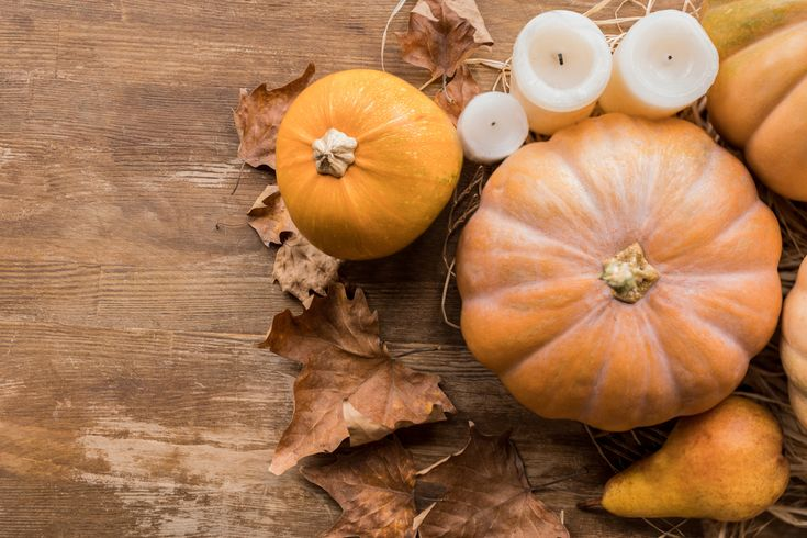 The countdown is ON until the big day. While everyone else is planning the football schedule and craving pumpkin pie, I'm thinking about how to …