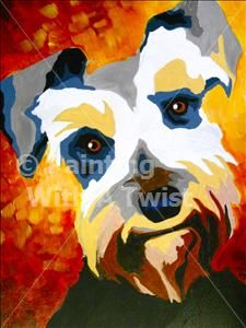17 best images about painting with a twist ideas on for Painting with a twist san diego