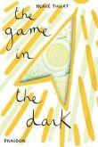 Game in the Dark