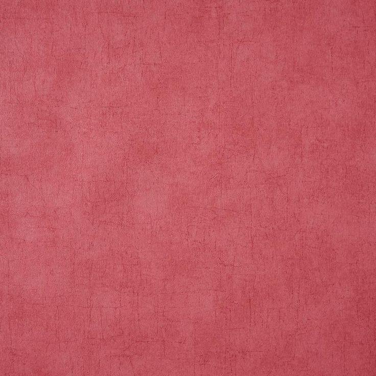 Papel Pintado 10 Caselio DIX65214000